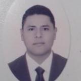 Avatar de Ricardo