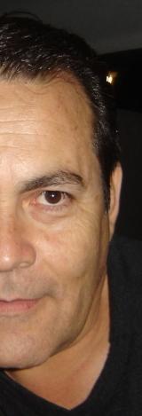 Avatar de Simón Hernández Castañeda