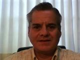 Carlos A. Bravo Díaz's Avatar