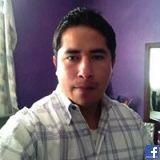 Avatar de Javier Hernandez