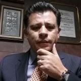 VÍCTOR MANUEL HERNÁNDEZ DURÁN