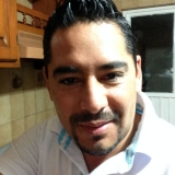 Fernando Juarez's Avatar