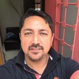Enrique Juarez