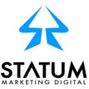 statum digital