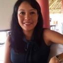 Esther Alvarado