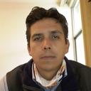 Florencio Moisés González Valdez