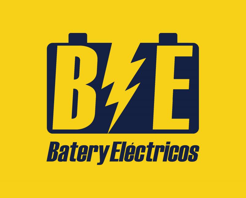 Batery Eléctricos: ¡Encuentra la batería ideal para tu carro sin salir de casa!Baterías a domicilio en Cali, Colombia.Ingresa a nuestra tienda Online, ingresa el modelo de tu vehículo para conocer las baterías compatibles con tu carro y compra tu batería online. Realizamos domicilios gratis dentro de Cali de lunes a sábado de 8 AM a 6 PM.