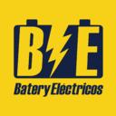 Batery Eléctricos
