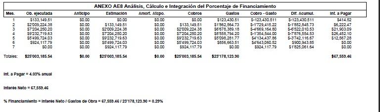 Financiamiento.jpg