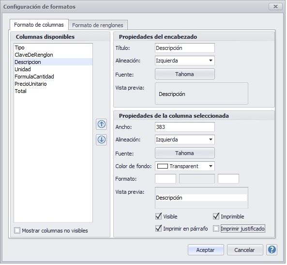 ConfigFormatodeColuma1.jpg