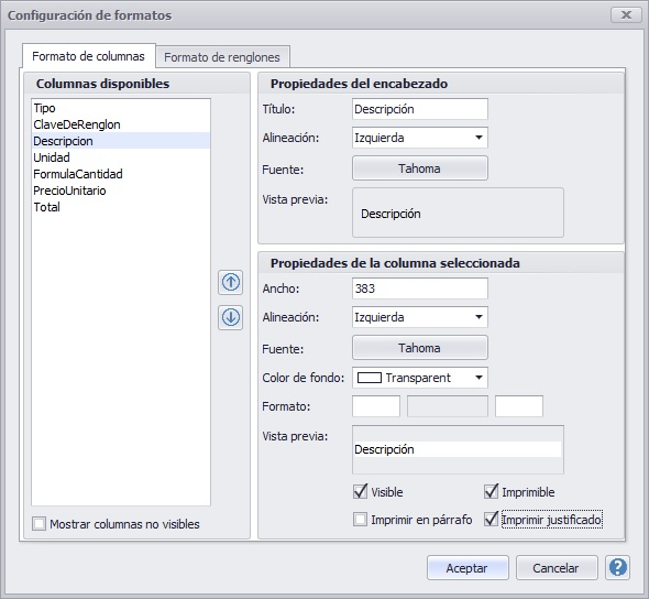 ConfigFormatodeColuma2.jpg